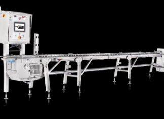 OC Conveyor by Proseal