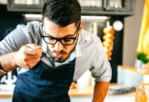 Innova Market Insights' top flavor trends
