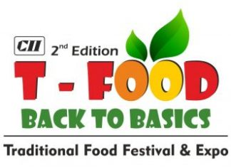 Traditional Food Festival & Expo