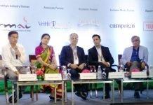 Rural marketing summit