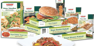 Vezlay products