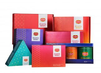 Diwali Gifting Pack