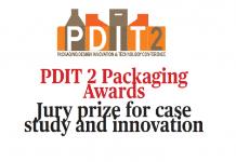 PDIT2