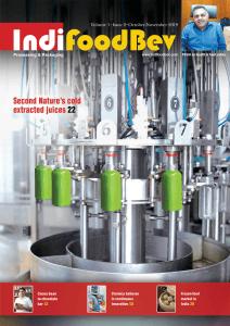 Oct-Nov Issue
