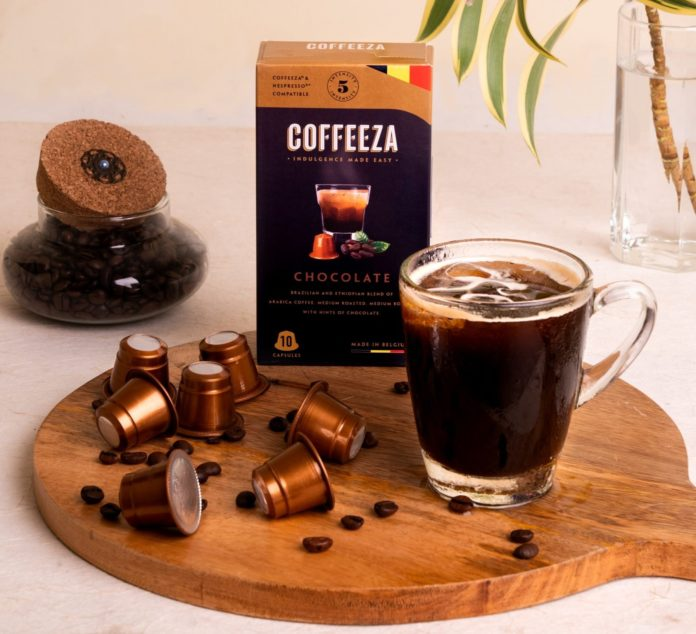 Coffeeza
