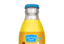 Haldi Milk