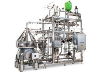 steam-sterilizable
