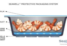 Seawell