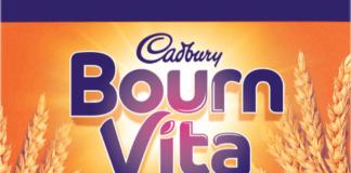 Bournvita Fills