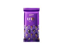 Cadbury Unity Bar