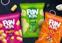 FunFlips