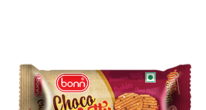 Choco Nutty