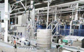 East African Breweries