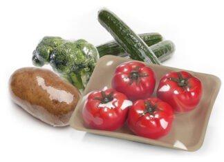 Shrink Packaging