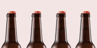 Latambarcem Brewers
