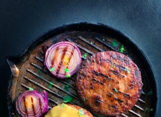 JRS-Redefine Meat
