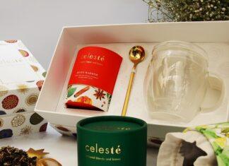 Celesté