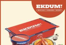 EkDum