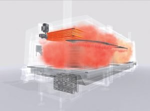 GEA-Optimized-airflow-and-heat-exchanger-Pic2-750