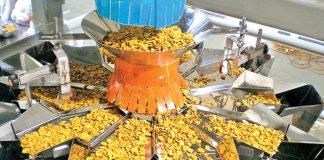 Mega Food Park in Punjab Photo Government of Punjab