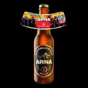ARNA Beer