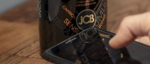 JCB Labels have launched a new wine label using Avery Dennison's Smartrac and Suku's track and trace capability
