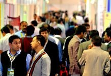 Koelnmesse India postponed Anutec– International FoodTec India to December 2021
