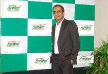 Akshay Chowdhry