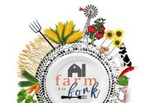 Kezzler and Farmsource are partnering to create a track-and-trace platform for food products