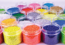 Pigments from Penn Color Image Penn Color
