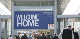Booking for interpack 2023 reaches 85% of its capacity