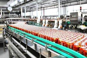 KHS & Carlsberg in China