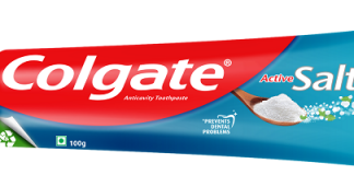 EPL partners Colgate-Palmolive India for first-ever recyclable toothpaste tubes