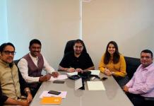 Suumaya Industries acquires majority stake in payAgri