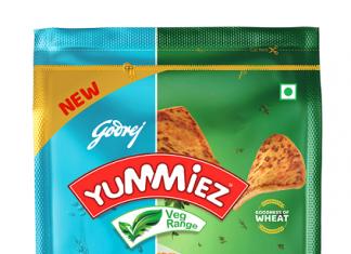 Godrej Yummiez