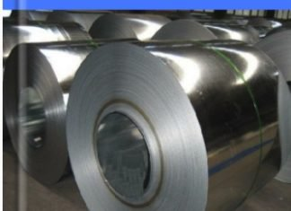 China's aluminum foil exports globally, fell by 4.9% in 2020 with the biggest decline to India